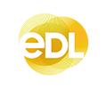 EDL Energy