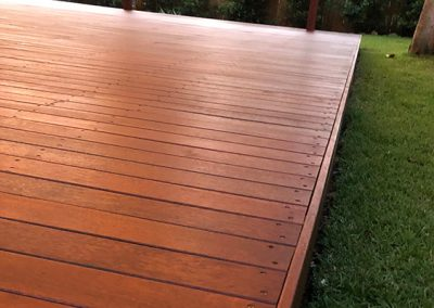 Decks + Outdoor Living 01