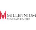 Millenium Minerals