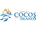 Shire of Cocos Keeling Islands