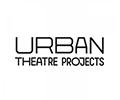 Urban Theatre