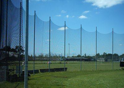 Parks + Sports Fields 02